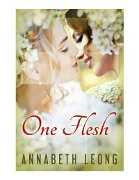 Nackt Annabeth Leong  Untouched: A