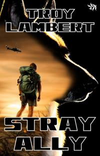Stray Ally