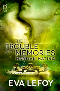 The Trouble With Memories