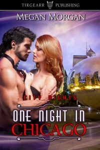 One_Night_in_Chicago_by_Megan_Morgan-200
