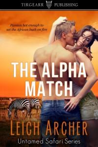 The Alpha Match
