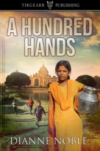 A Hundred Hands