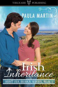 Irish Inheritance