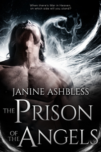 The Prison of the Angels
